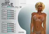 3D Girlz Demo